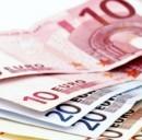 Imposta di bollo su conto corrente