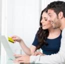 Carta di credito e acquisti online