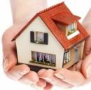 Mutuo casa vs contratto di locazione