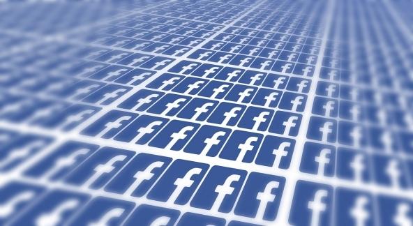 Annunci prestiti su Facebook