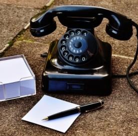Migliori offerte Adsl 20 Mega e telefono senza scatto alla risposta