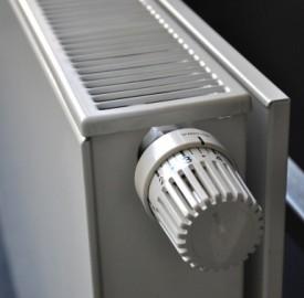 Quanto consuma un boiler elettrico for Quanto consuma un camino elettrico