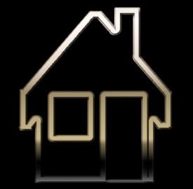 Decreto mutui, ecco tutte le novità più importanti