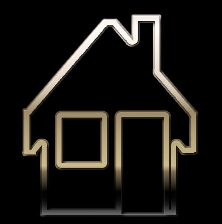 Le novità del Decreto sui mutui
