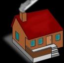 Scaldabagno a gas e boiler