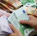 Abbassare la rata di un prestito