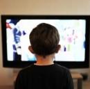 Pacchetti pay tv per bambini