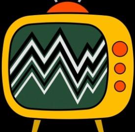 Scopri le offerte pay tv per bambini di Sky e Mediaset Premium