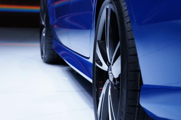 Auto con assicurazione falsa