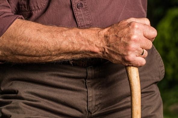 Cessione del doppio quinto e pensionati