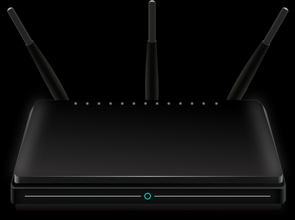 Che differenza c'è fra modem e router?