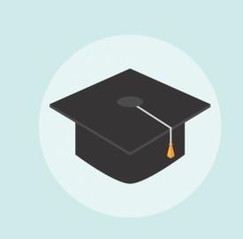 Prestiti per pagare le tasse universitarie: quali possibilità ci sono?