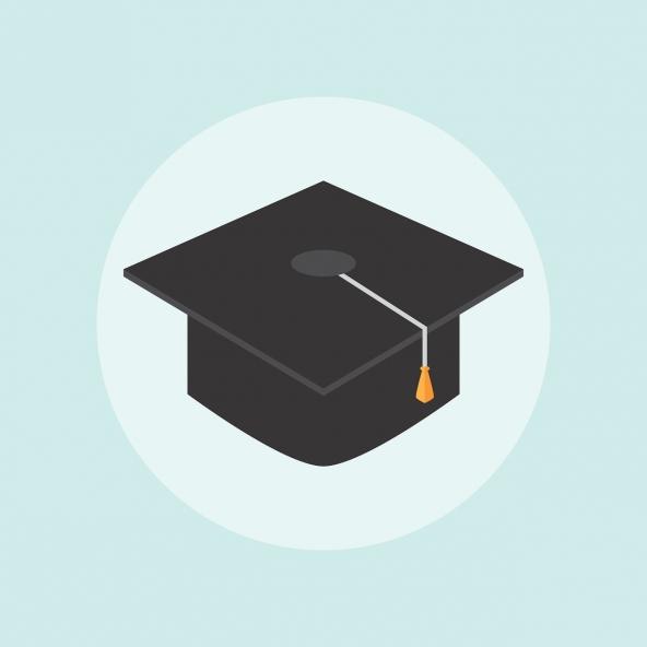 Prestiti per pagare le tasse universitarie