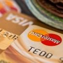 Carta di credito senza canone annuo: qual è la migliore?