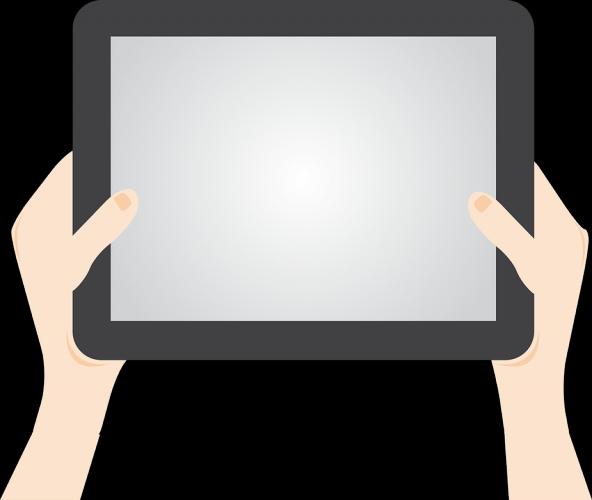 Come scegliere il miglior tablet