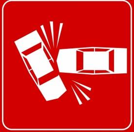 Scopri quali danni risarcisce la compagnia assicurativa in caso di incidente senza cintura di sicurezza!