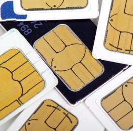 Cosa sono e come funziona una SIM solo dati?