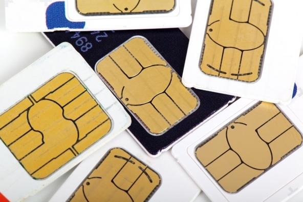SIM Dati per navigare sul web