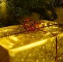 Christmas Box: un'idea da mettere sotto l'albero!