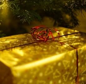 Christmas Box, l'offerta Mediaset Premium di Natale 2016