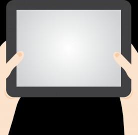 Scopri quali sono i migliori device per vedere film e video!