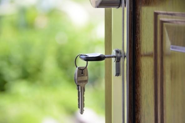 Mutuo prima casa: tasso fisso o variabile?