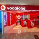 Offerte Vodafone Natale 2016