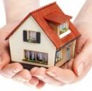 Spese erogazione mutuo prima casa