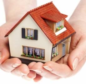 Quanto costa aprire un mutuo prima casa?