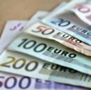 Si può chiudere un conto con un mutuo acceso?