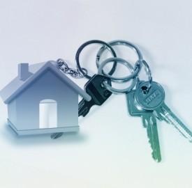 Mutui in Italia: quali sono le tendenze di mercato in atto?