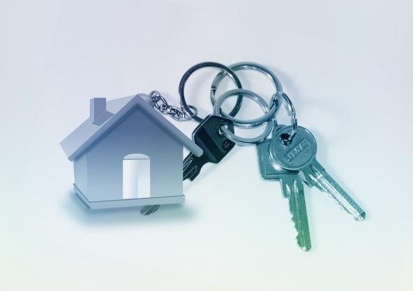 Acquistare casa con un mutuo prima casa