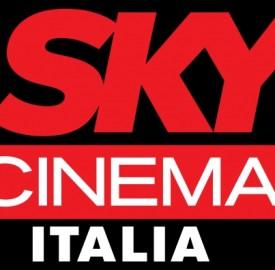 Sky Cinema: scopri tutte le novità che Sky ha in serbo per te!<br />