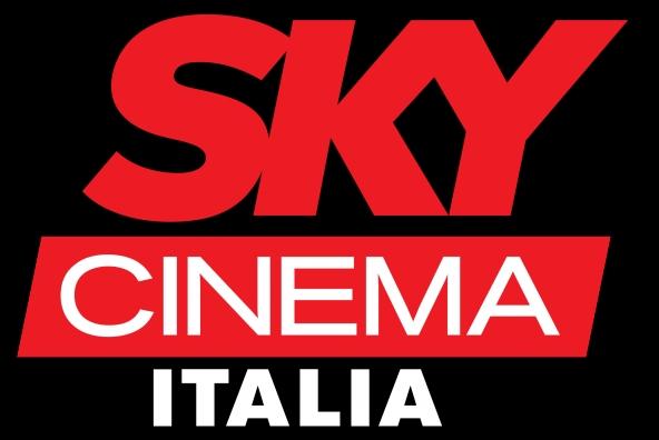 Tutte le novità su Sky Cinema