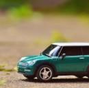Cos'è la tassa automobilistica regionale? Quando va pagata?