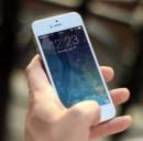 Scopri costi e specifiche delle offerte internet mobile più convenienti!