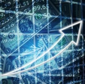 Trading Forex: guida completa per principianti
