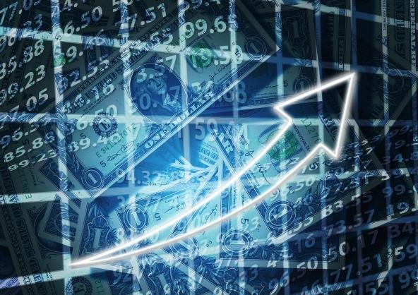 Forex Exchange Market (Forex)