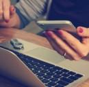 Fai tutto online grazie all'home banking