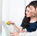 Richiedere un prestito online
