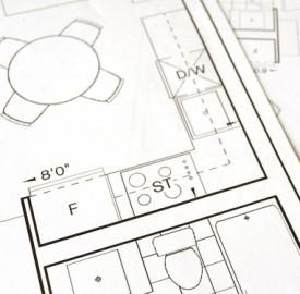 Prestiti online per ristrutturare casa: cosa sono e come richiederli?
