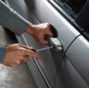 Cosa copre l'assicurazione furto e incendio auto?