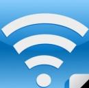 Scopri le migliori offerte per acquistare un modem mobile wifi!