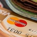 Ricaricare la prepagata in contanti
