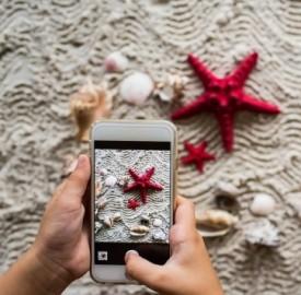 Migliori offerte mobile WiFi dell'estate 2017