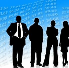 Prestiti per i lavoratori autonomi: quali sono i requisiti e le garanzie richieste?