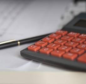 Assicurazioni auto low cost: con quali compagnie risparmi?