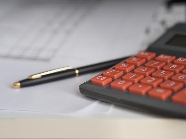 Risparmiare sull'assicurazione auto online