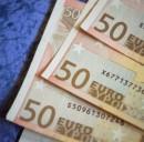 Cos'è un conto di risparmio e che rendimento offre?