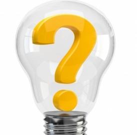 Qual è il gestore di energia elettrica più conveniente?
